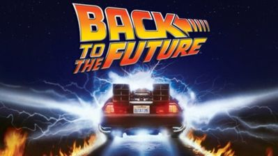 back-to-the-future-trilogy-1122951-1280x0.jpg