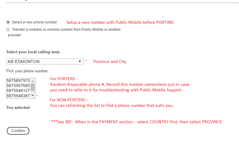 Public Mobile Account3.PNG