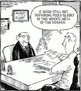 Curmudgeon Cartoon.jpg