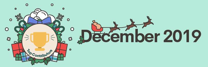 December 2019 EN.png