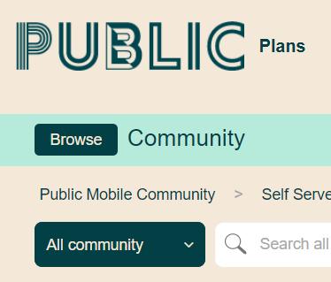 screenshot-productioncommunity.publicmobile.ca-2020.02.05-18_43_40.png