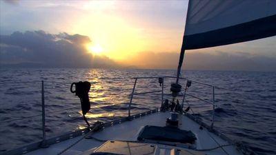 dawn sailing.jpg
