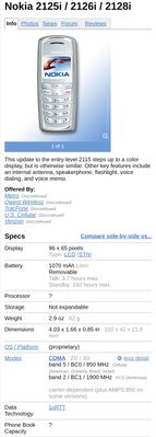 Screenshot_20200522_173451.jpg