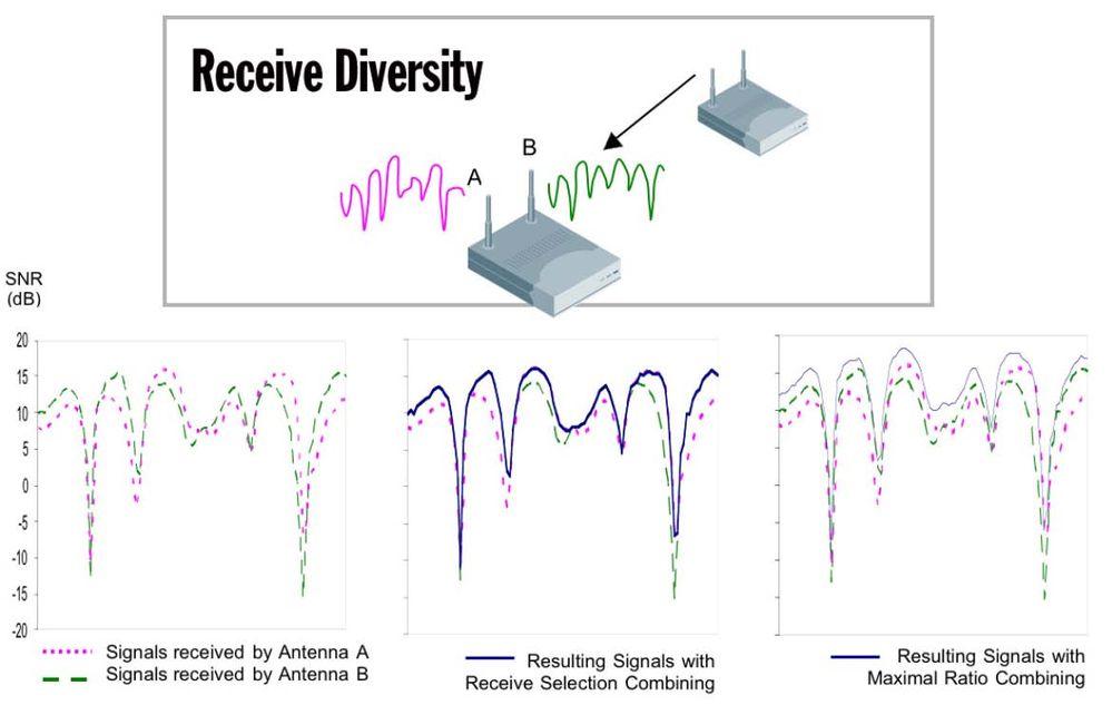 receive-diversity.jpg