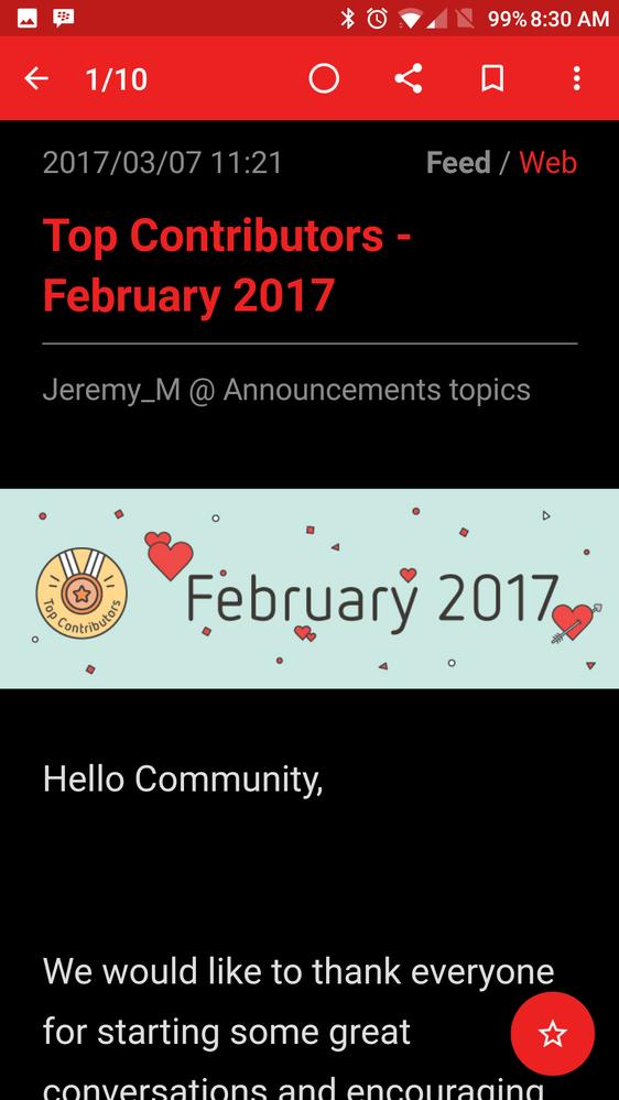 Screenshot_20170310-083015.png