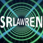 srlawren