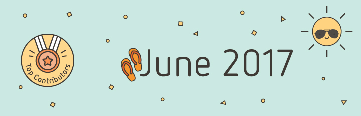 Public_Monthly-Banners-+-Anniversary-Badge-Design_DESIGN_EN_June.png