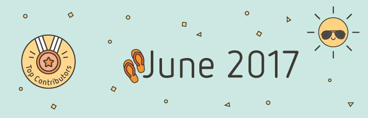 Public_Monthly-Banners-+-Anniversary-Badge-Design_DESIGN_EN_June.png