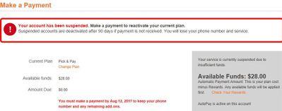Acct_suspend_payment - Copy.JPG