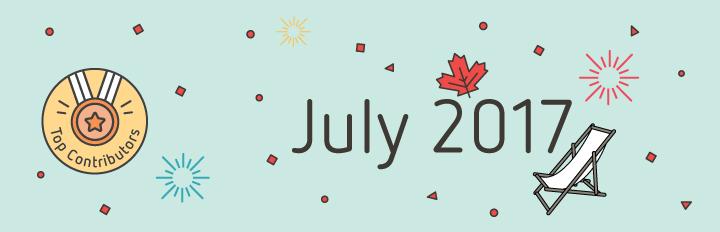 Public_Monthly-Banners-+-Anniversary-Badge-Design_DESIGN_EN_July.png
