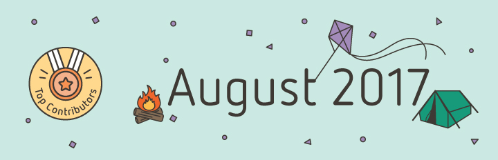 Public_Monthly Banners + Anniversary Badge Design_DESIGN_EN_August.png