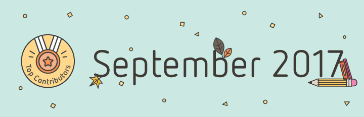 Public_Monthly-Banners-+-Anniversary-Badge-Design_DESIGN_EN_September.png