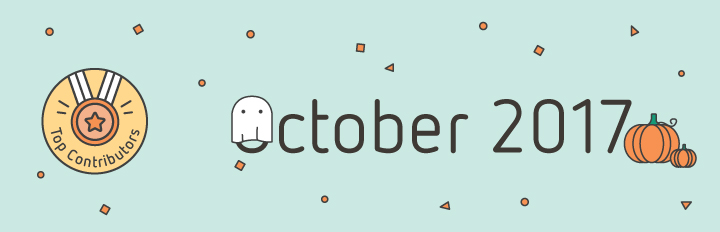 Public_Monthly-Banners-+-Anniversary-Badge-Design_DESIGN_EN_October.png