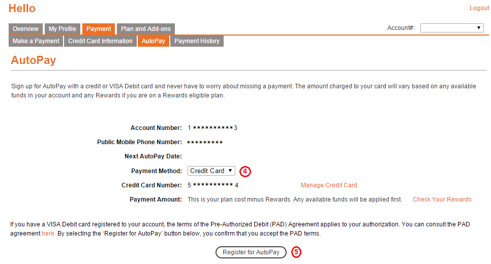 Payment_AutoPay_Register for AutoPay.png