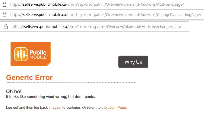 generic error.png