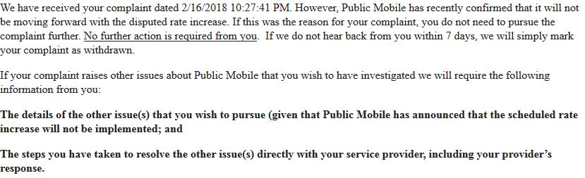 Screenshot-2018-3-8 Your Public Mobile Complaint - maruf919 gmail com - Gmail.png