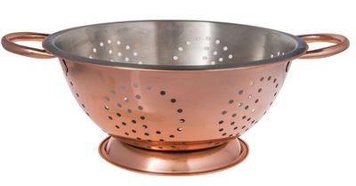 copper colander.jpeg